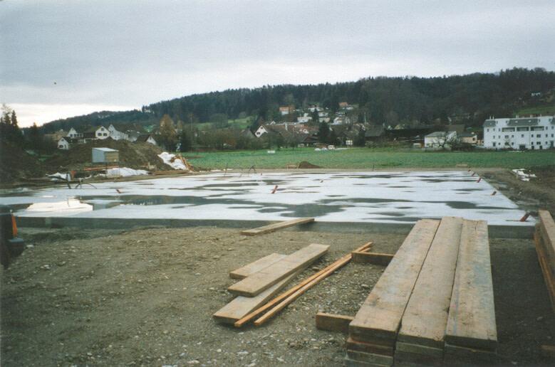 3-Betonplatte 2000